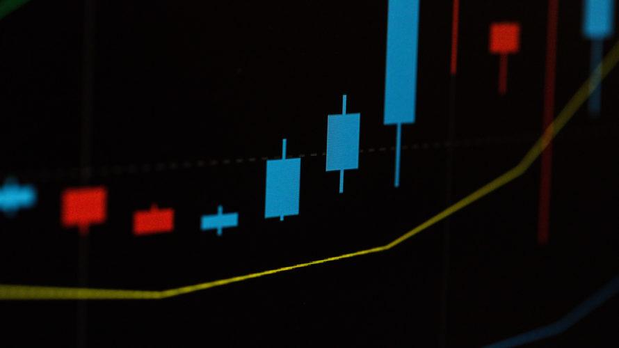 なぜみんな株に投資するの?