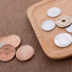 「お金」に対するポジティブな考え方